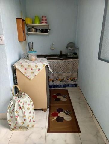Aluga-se uma kitnet em Cachoeiro de Itapemirim - Foto 7