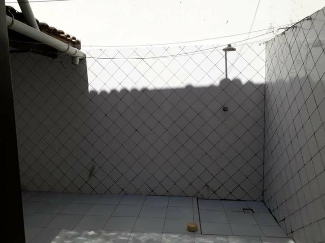 VILLAGE 2/4 Lauro de Freitas - Foto 13