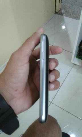 J1 Mini Samsung - Foto 2