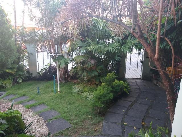 Casa à venda em Vitória - Foto 4
