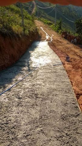 Terreno 1000 m2 escritura rgi em teresópolis albuquerque cercado de muita natureza