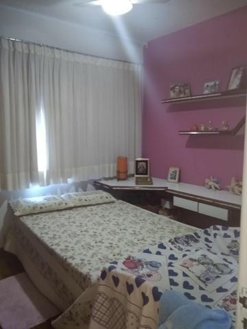 Casa à venda em Vitória - Foto 9
