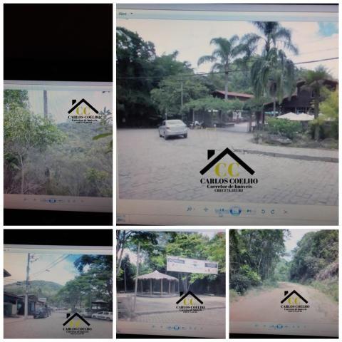 G Cód 161 Área no Vale das Videiras em Petrópolis!! - Foto 2