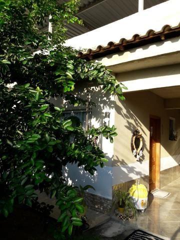 Casa Nova (Parque Eldorado em Caxias). 2 quartos, espaço gourmet, terraço coberto - Foto 16