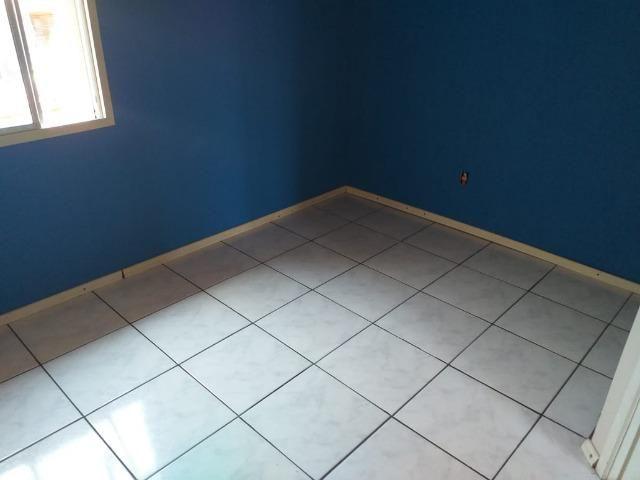 Sobrado para venda tem 100 metros quadrados com 2 quartos em Cavalhada - Porto Alegre - RS - Foto 5