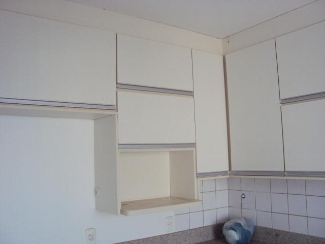 Apart 2 qts 1 vaga otima oportunidade ac financiamento lazer armarios - Foto 12