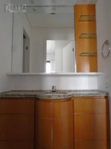 Apartamento no Meireles - Foto 17