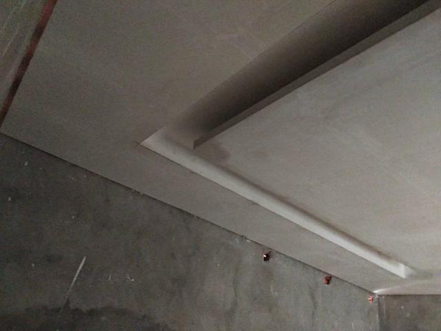 Forro de Gesso,PVC é Acartonado - Foto 2