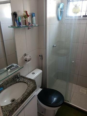 Apartamento na Barra do Ceará - Foto 11