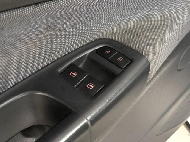 Volkswagen Gol TRACK 1.0 4P - Foto 9