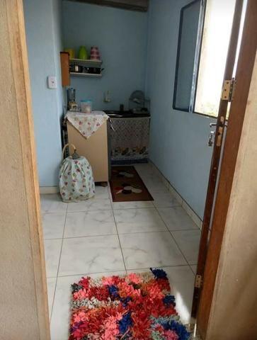 Aluga-se uma kitnet em Cachoeiro de Itapemirim - Foto 8