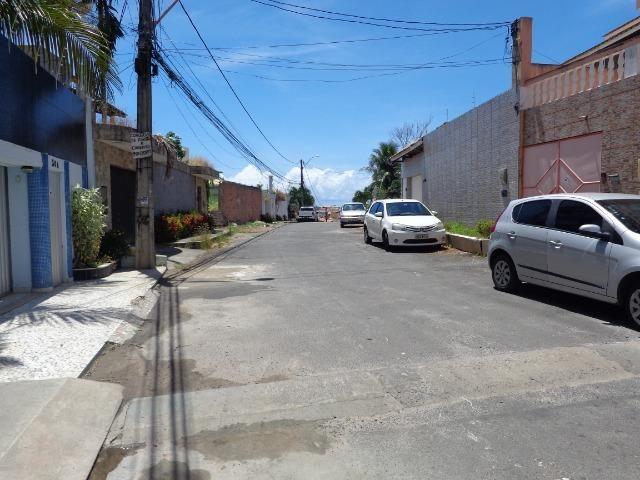 Casa 2 Pavimentos com 5 Quartos à Venda em Itapuã (781068) - Foto 20