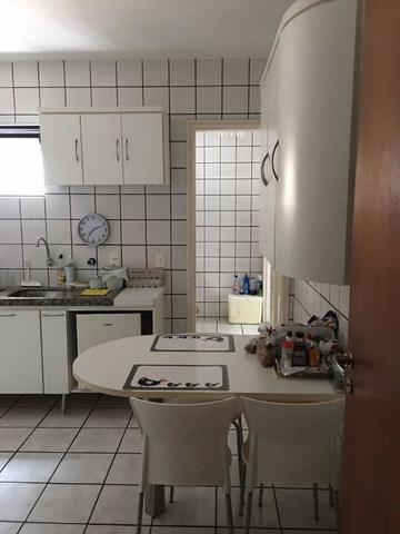 Apartamento: Aldeota, 153 m² de área privativa, 3 suítes, 2 vagas - Foto 8