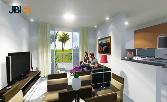 Apartamento, Tabapuá, Caucaia-CE - Foto 9