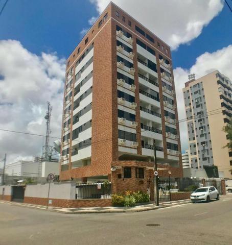 Apartamento Duplex no Dionisio Torres / 145m² / 03 quartos / 02 vagas - AP0606