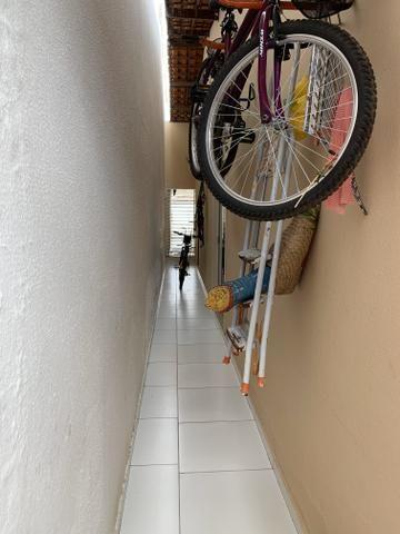 Casa Fraga Maia 3/4 suíte mobiliada - Foto 16