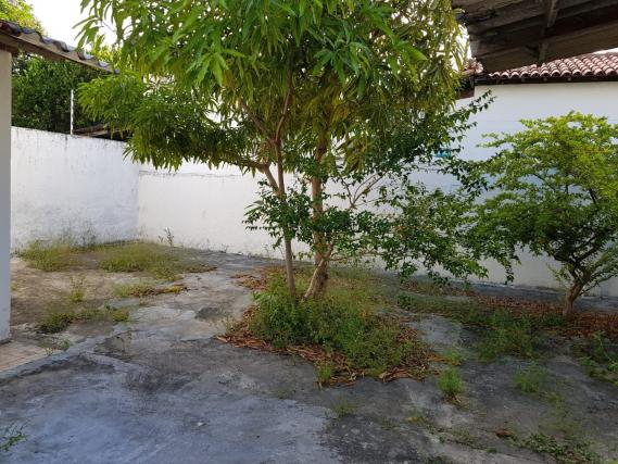 Casa Comercial à venda, 3 quartos, 1 vaga, Salgado Filho - Aracaju/SE - Foto 7