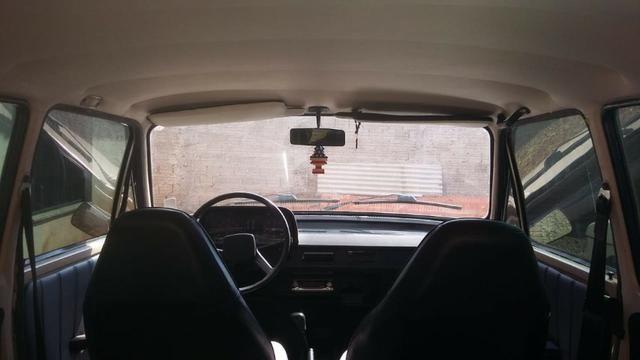 Volkswagen Brasilia - Foto 6