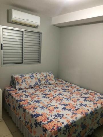 Apartamento em Birigui - Foto 5