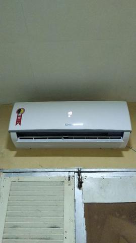 Instalação e Manutenção de ar condicionado e lavadora - Foto 4