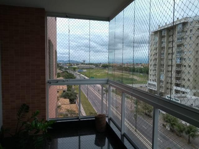 Caiobás - 03 quartos com suite - 02 Vagas de garagem - Parque Residencial Laranjeiras - Foto 9