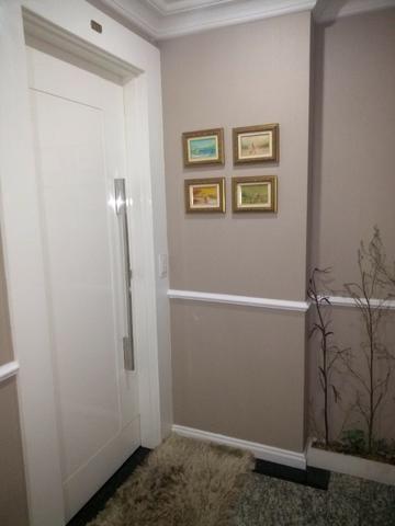 Apartamento 3 quartos + DC Aldeota/Meireles - Foto 15