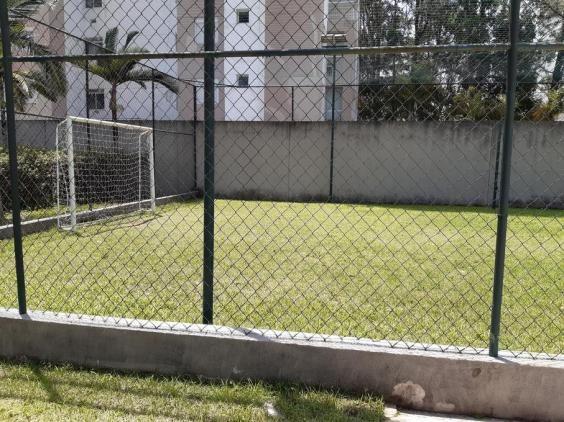 Apartamento à venda com 4 dormitórios em Morumbi, São paulo cod:68701 - Foto 7