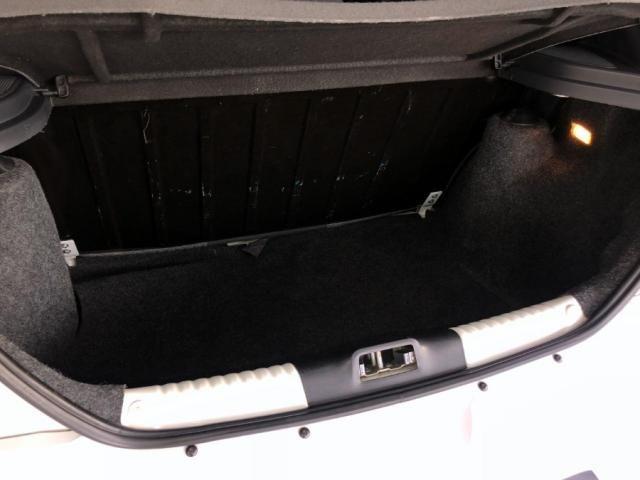 Volkswagen Gol TRACK 1.0 4P - Foto 14