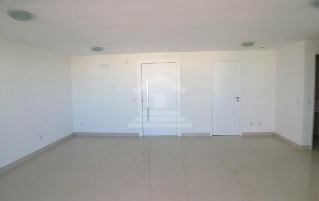 (RG) TR16779 - Apartamento à Venda no Bairro de Fátima com 3 Suítes - Foto 2