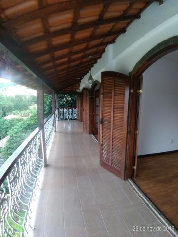 Vendo Casa em São Lourenço - Vale dos Pinheiros - MG - Foto 5