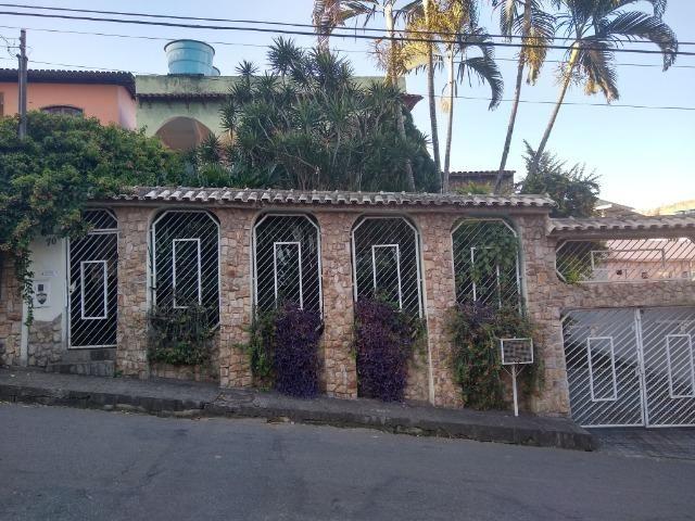 Casa à venda em Vitória
