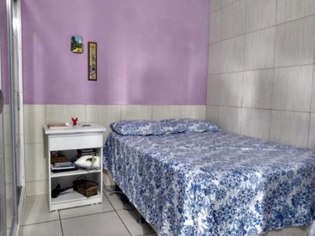 Casa em Canabrava 2/4 - Super Oportunidade - Cód. Z-0001 Ioná - Foto 9