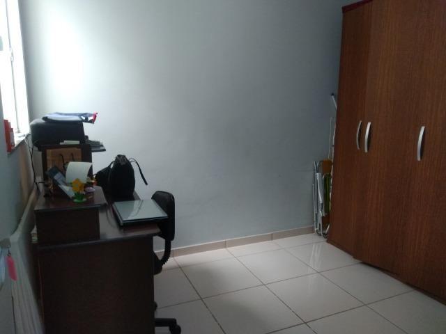 Ótima casa 02 quartos no Centro de Nilópolis RJ. Ac. carta! - Foto 9