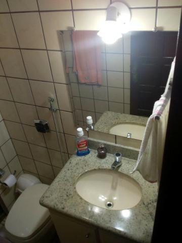 Vendo apartamento 3 quartos - Foto 15