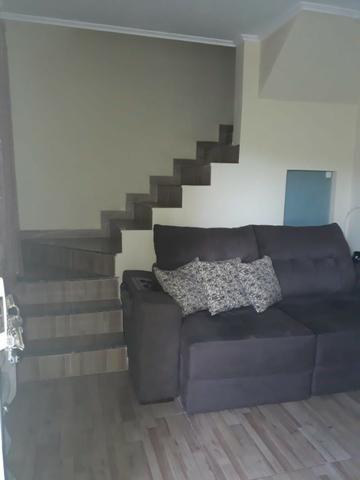 Excelente casa 03 qtos 02 banheiros garagem coberta Nilópolis RJ. Ac carta! - Foto 15