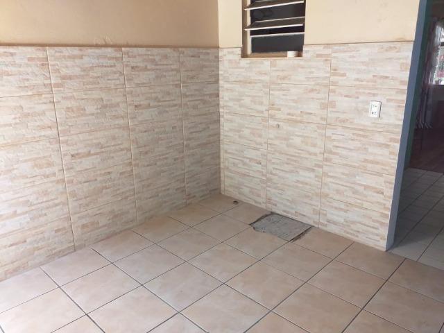 Sobrado para venda tem 100 metros quadrados com 2 quartos em Cavalhada - Porto Alegre - RS - Foto 4