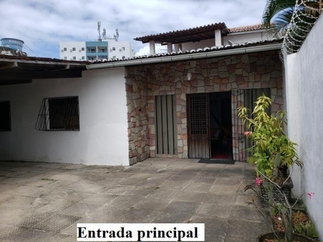 Casa de alto padrão na Caxangá, Recife - Foto 2