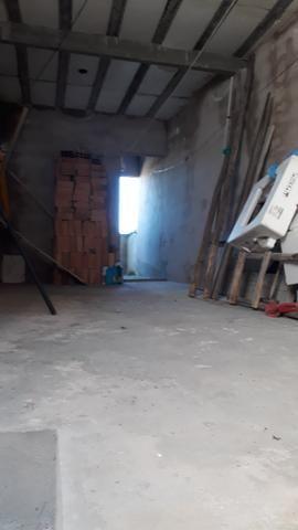 Casa em cajazeiras III Águas claras laje livre - Foto 8