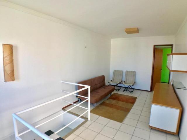 Apartamento Duplex no Dionisio Torres / 145m² / 03 quartos / 02 vagas - AP0606 - Foto 9