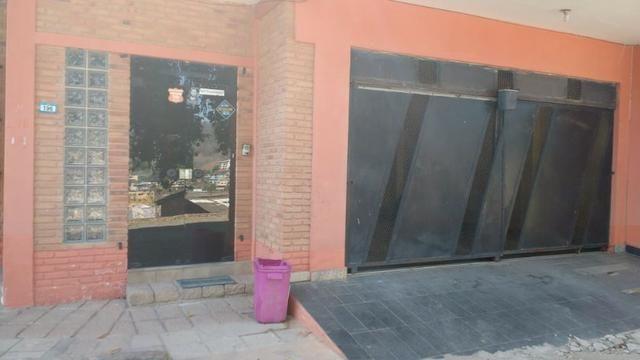 Aptº gilberto machado proximo jaragua - Foto 8