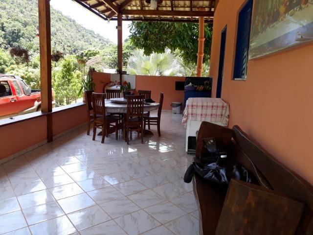 Marechal Floriano - sitio a 6 km da cidada - Foto 6