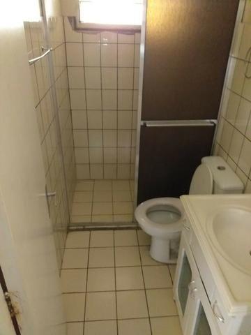 Sobrado para venda tem 100 metros quadrados com 2 quartos em Cavalhada - Porto Alegre - RS - Foto 14