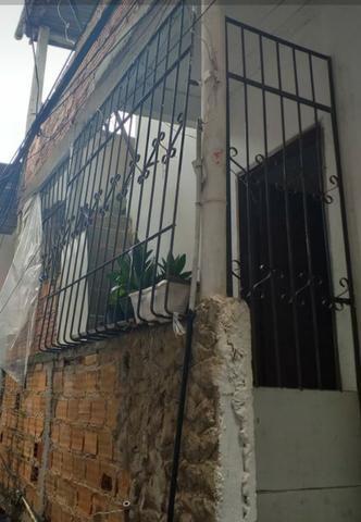 Casa em Brotas - Foto 3