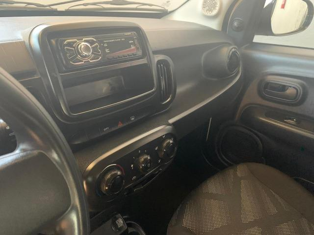 Fiat MOBI drive 2018 - Foto 8