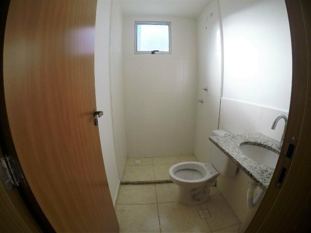 Apartamento 2 quartos Colina de Laranjeiras - Foto 7