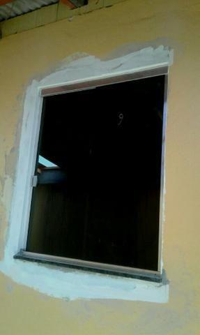 serviço com qualidade e segurança janela de vidro fumê 8mm com fechadura  bate fecha ligue 9946309389946... ver número fala com Israel a9fecfa50e