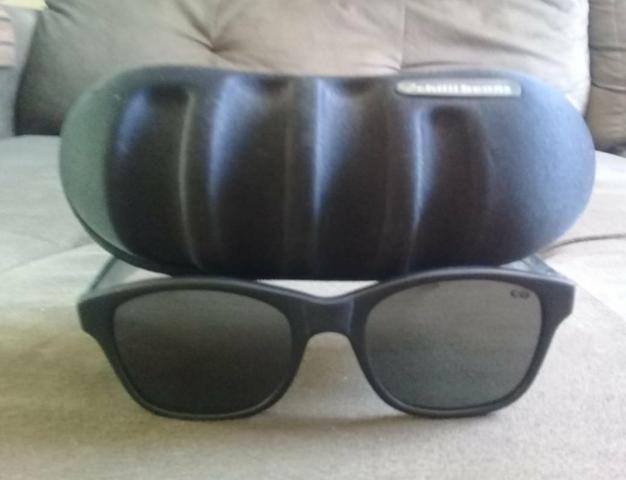 Óculos de sol masculino chilli beans - apenas venda ... 49099b062b