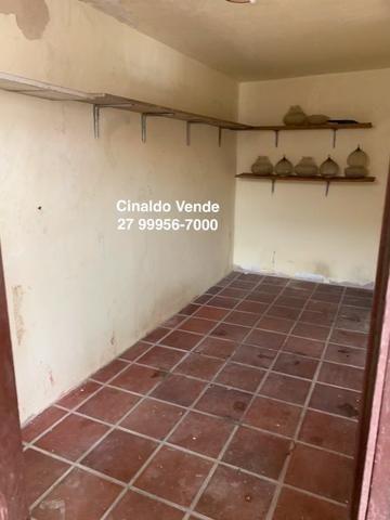 Casa no Centro de Linhares-ES - Foto 19