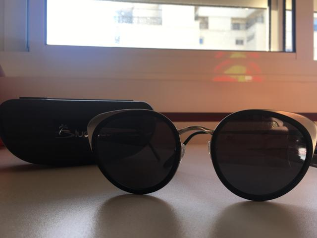 Óculos de sol novo - Bijouterias, relógios e acessórios - Parque Res ... 1008677e07