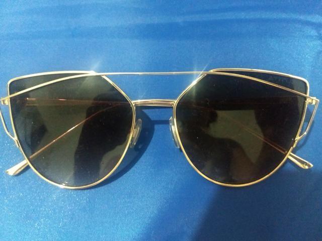 Óculos de sol Atitude - Bijouterias, relógios e acessórios - Vila ... aa06176a34